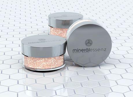 minera essence 2